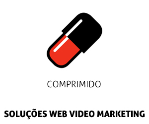 comprimido1  O vídeo de curta duração é o futuro do marketing