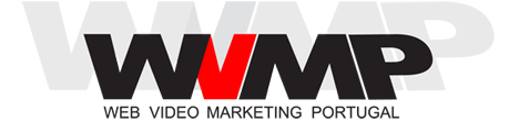 Web Video Marketing Portugal