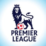 Apple e Google disputam Premier League