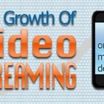 Video streaming statistics2 150x150  Web Video 2012   Estatísticas