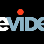 Wevideo - editor de video online