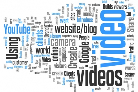 21 citações sobre Web Video Marketing