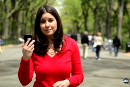 iPhone Web Video Marketing – Acessórios
