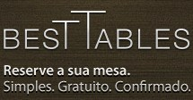BestTables aposta em Video Marketing