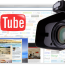 Outstanding Online Video Marketing Ideas To Help You Produce Effective Equipment