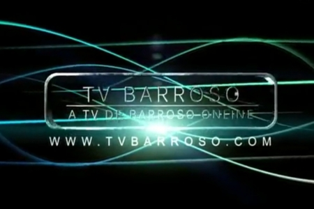 TV Barroso – Video TV Regional
