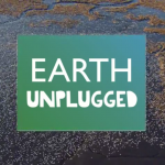 BBC lança canal no youtube - Earth Unplugged