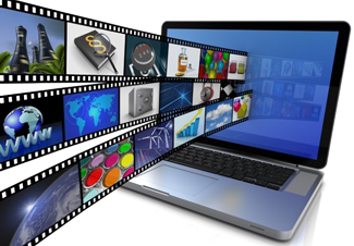How to: Effectively Manage and Distribute Video Content