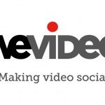 WeVideo - Editar na Cloud