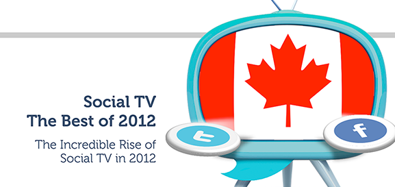 Seevibes-Social-TV-Infographic-Top-2012-NORMAL-EN