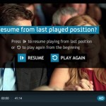 7 Cool Functions Found in Video User Interfaces