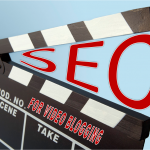 Using Video SEO To Steal Clicks, Localize Results and Increase Conversion Rate