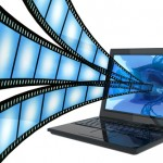 5 Ways to Use Video to Improve Your Social Media Marketing