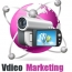 3 Signs You Should Improve Your Internet Video Marketing
