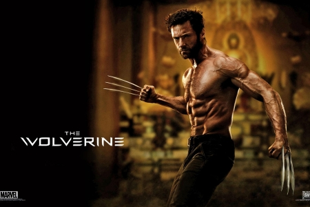 """Big Moment For Vine As First Wolverine Movie Footage Comes Via 6-Second """"Tweaser"""" Instead Of Trailer"""