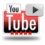 Youtube for small business