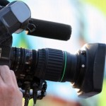 The 5 P's of Creating an #OnlineVideo