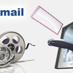 We Added Video to Our Email Marketing Campaign – And It Worked!