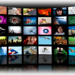 How to Make a Video Viral With The Help Of Tools For Internet Marketing