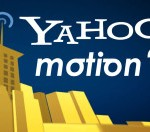 YahTube? Yahoo Wants Video Back - Looks to Purchase Dailymotion
