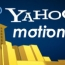 YahTube? Yahoo Wants Video Back – Looks to Purchase Dailymotion