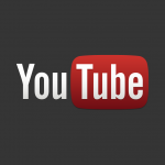 YouTube Looking for Vloggers with Personal Triumph