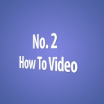 5 Ways To Use Video On Your Site