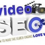 4 Things to Consider for Your Video SEO Strategy