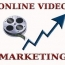 12 Tips to Convince Anyone About Online Video Marketing