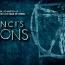 Da Vinci's Demons Gets New Video Game-Inspired Second Screen Experience From Starz