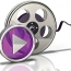 5 Tips for Using Video to Increase Search Rankings