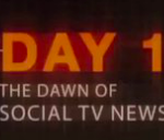 Watch the social TV documentary