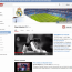 Are you taking advantage of YouTube's new subscribe trailer feature?