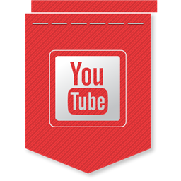 You Can Now Embed the YouTube Subscribe Button on Your Website