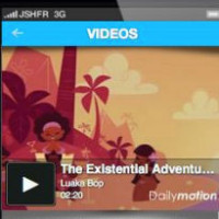 You Can Now Create Your Own Dailymotion Mobile Apps: Your Channel On the Go