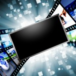 Has the Power of Video Marketing Eclipsed Text?