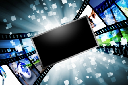 Programmatic Video's Challenge: What Will It Take to Unlock Brand Spending?