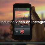 Why TV should capitalize on Instagram and Vine, the new video networks