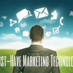 10 Must-Have Marketing Technologies