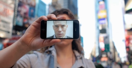 Half of Digital Video Ad Spend in 2018 Will be Mobile, eMarketer's Hallerman