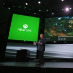 SHOULD TV BROADCASTERS FEAR THE XBOX ONE?
