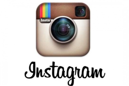 Instagram Videos: This Week in Social Media