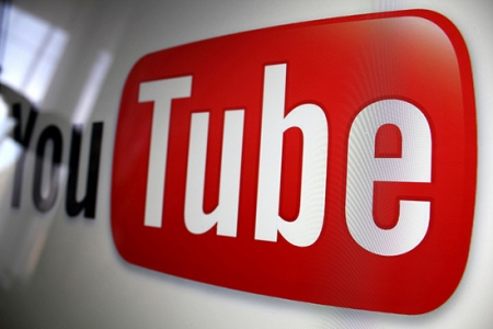 YouTube Changes Ad Revenue Percentage Share, Big Partners Could Benefit