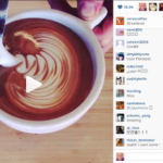 How to Use Instagram Video for Marketing