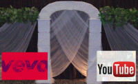 YouTube, VEVO to Continue Making Sweet Music Together
