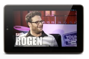 YouTube's mobile ad revenue triples as mobile views reach 40% in the US