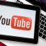 Should YouTube be part of your social marketing strategy?