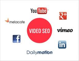 How Video Content Will Drive Search Engine Marketing In 2013