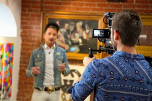Charity Video Production: The Why and the How