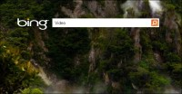 Bing Video Search Gets Fancy New Features For A Better User Experience